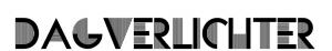 Dagverlichter Logo