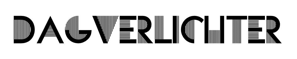 logo Dagverlichter