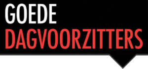 logo Goede Dagvoorzitters